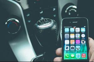 【iPhone情報】Apple「運転中のテキスト防止のためiPhoneロックしていない」と提訴