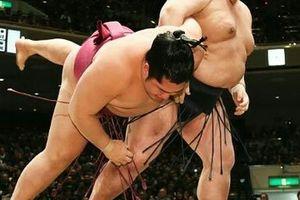 【大相撲初場所】2横綱休場は稀勢の里に追い風なのか