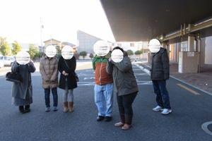 神戸どうぶつ王国に行って来ました(カンガルークラブ)