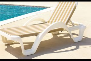 14 Cool Chaise Pool Lounge Chairs Image Ideas