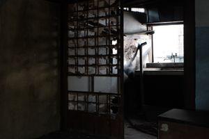 Lightroomを使ってどんなカメラでもFujifilmのクラシッククローム!