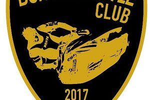 BUN FREESTYLE CLUB 、会員募集開始です。