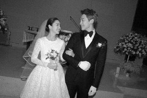 ピ&キム・テヒの結婚から3年前のカムバを思い出した(笑)そしてユノ除隊まであと3ヶ月!!!