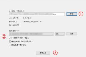 ISO Workshop 日本語化