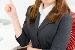 今の職場環境が成長できるか、できないかはあなたの転職理由になる
