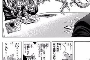 【画像】海馬「ブルーアイズは俺の魂のカード!!」