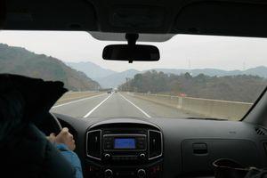 【韓方ツアー】旅の最後に思う 韓国はつらい国 ~記事の最後に緊急予告あり♪~