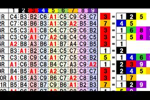 0117大宮競輪の予想