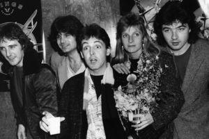 悔いが残るあの頃…1980年1月16日・ポール逮捕の悲劇