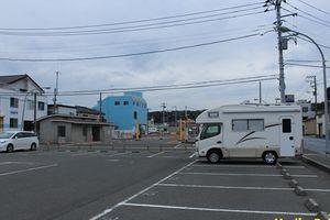 ㊽ Shonan trip