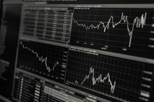 ニッセイ外国株式インデックスファンド等6ファンドの実質コスト一覧(2017年1月)