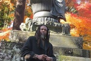 ワンラブ・プロジェクト 「ルワンダ・ブルンジ日記」