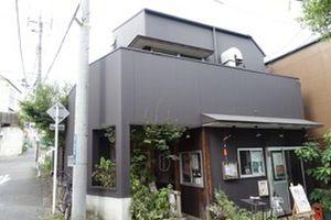1/17(火)定期相談会のお知らせ