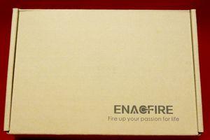 【レビュー】コスパ◎でオススメ Quick Charge対応 EnacFire MicroUSBケーブル 6本セット
