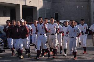 広島城北高校野球部応援ブログ