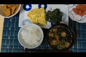 早い・うまい~お鍋で炊くご飯。炊き方レシピ(リンク)あり。