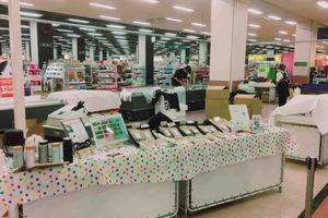 10日~15日は、アピタ新潟亀田店で販売します。