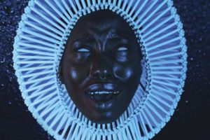 Childish Gambino / Awaken, My Love!
