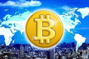 全世界のビットコイン(Bitcoin)、取引所