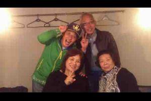 MRT宮崎放送「ラジオでドーヨ」