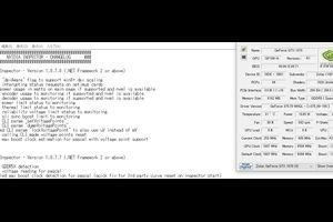 NVIDIA Inspector 1.9.7.8