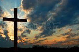 2月7日~9日、主が奇跡を起こして下さいました!