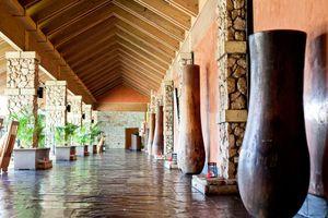 ハワイのトップホテル