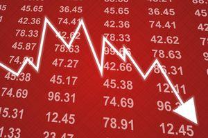 カン・チュンドのインデックス投資のゴマはこう開け!