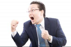 【キタ――(゚∀゚)――!!】「トランプノミクスは日本株の推進力に、2020年日経平均は4万円に達する」武者陵司 2ch「安定の武者さんwww」「さすが逆神」「よし、全力で売りだ」