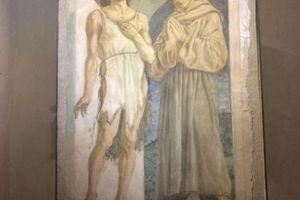 ヴェネツィアーノ最後の作品