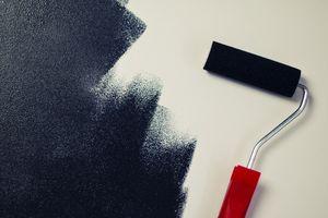 【見本あり】簡単なベタ塗りを教えます