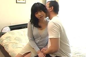 「熟年夫婦生活動画無料adarutoおめこ」アダルト60歳のおまんこSEXおばさんブログ