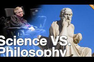【科学と哲学】