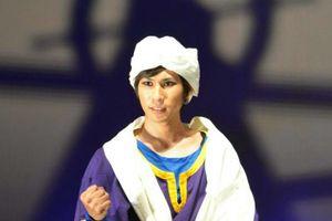 劇団歌舞人新メンバーオーディション2017