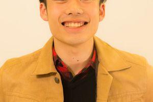 今最も勢いのある若手YouTuber「フィッシャーズ」からシルクロードが『トモダチゲーム』に出演!