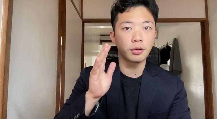 【悲報】同人作家YouTuber、パクったけど謝ったから許されたと勘違いする