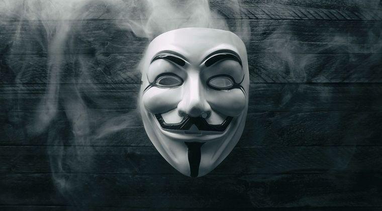 ネットの匿名性がなくなったら起きることwwwwwwwwwwww