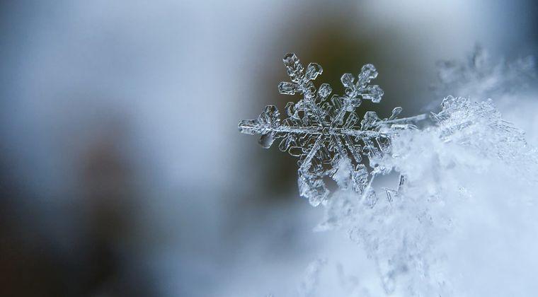 季節別の最高エロゲ、冬だけは一致する説