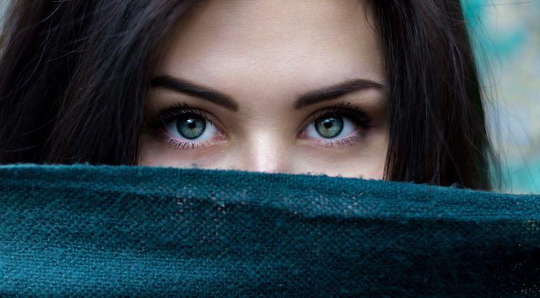 【悲報】vtuber業界ガチで終わる 音声だけで顔面を認識するAIが発達し全員中の人がバレる時代に