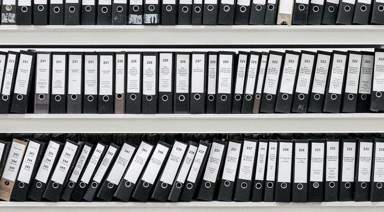 エロゲーのセーブデータ、そんなにたくさんいらない説