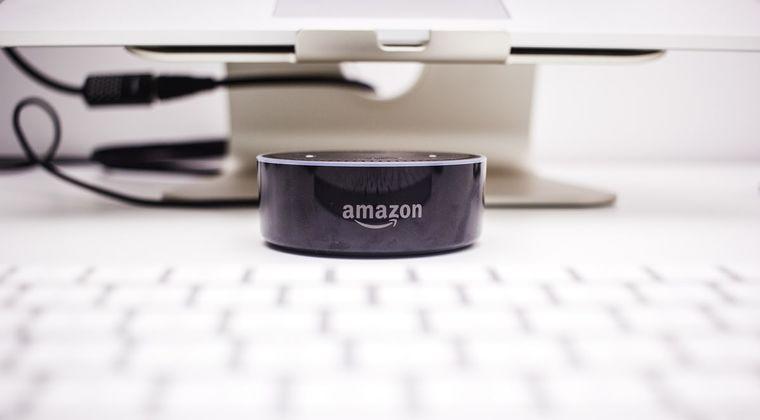 Amazonプライムビデオに自信ニキきて #Amazon