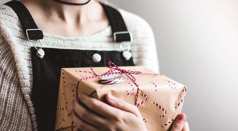 ワイ声豚、また懲りずに声優にプレゼントを送ることを決意
