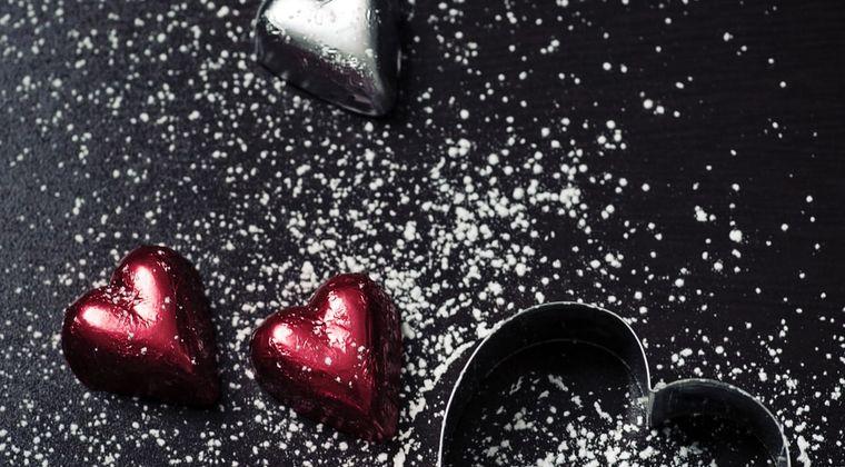 【遅報】バレンタインデーに56回オナニーした少年、死亡