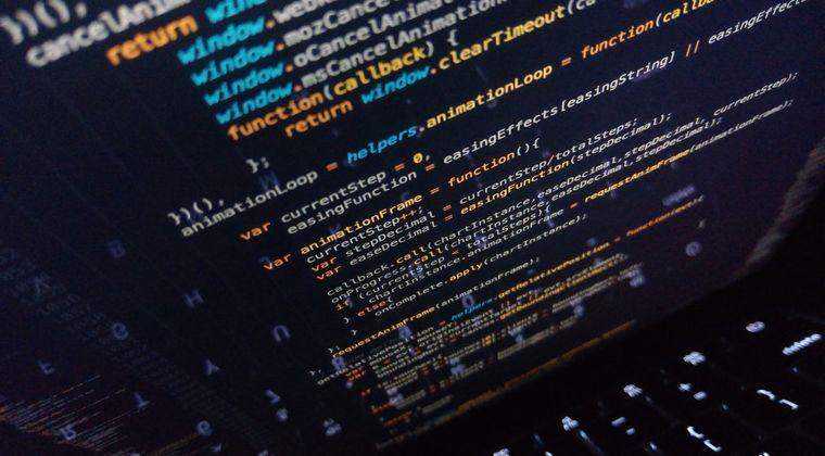 スマホとpcでできる同人ゲーム作りたいんだけどプログラミング言語は何にすればいいの? #同人ゲーム