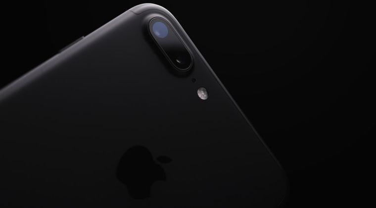 結局iPhone7のイヤホンジャック廃止って何だったの?