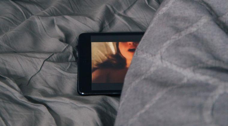 【動画】本日の寝る前ASMRスレ #ASMR