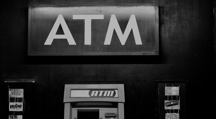 銀行口座ってどれくらい持ってる?
