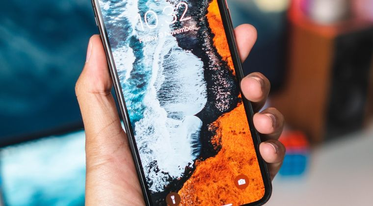 iPhone最後の傑作、なんJ民の87%が一致 #iPhone