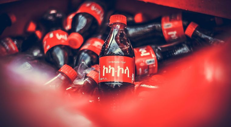 「アクメ」←悪徳メール、「オナペット」←同じペットボトルの飲み回し