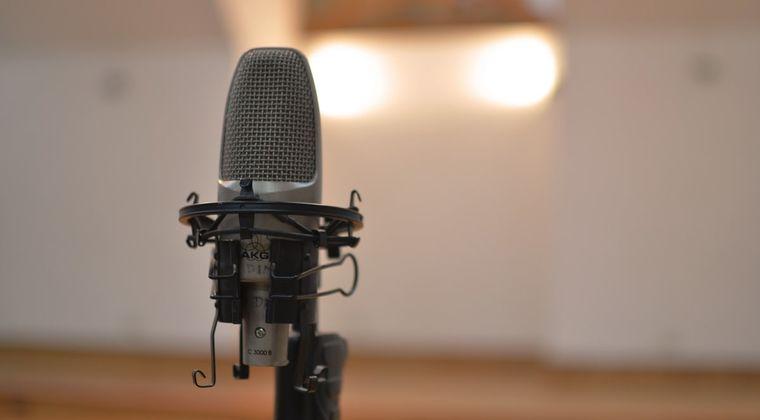 『声優』という職業について知っていること #声優